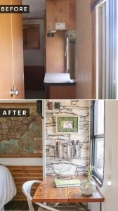 rv-bedroom-renovation-before-and-after-mountainmodernlife-com