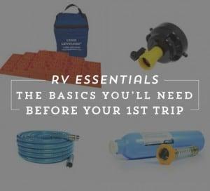 rv-essentials-before-trip-mountainmodernlife-com-550x498