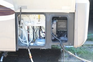 the secret to keeping mice out of our rv water basement storage