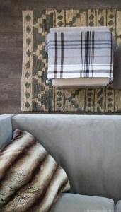 diy-rustic-modern-sofa-in-rv-mountainmodernlife-com