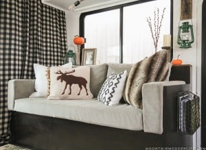 diy-sofa-with-storage-in-rv-mountainmodernlife-com
