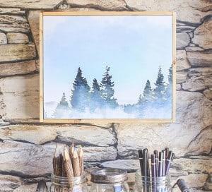 easy-wall-art-for-tiny-home-mountainmodernlife-com-550