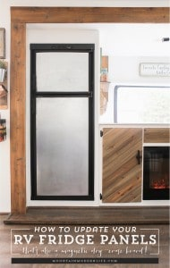 how-to-update-your-rv-fridge-panels-magnetic-dry-erase-board-mountainmodernlife-com