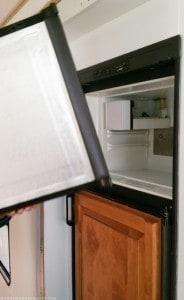 removing-freezer-door-from-rv-mountainmodernlife-com