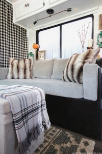 rustic-modern-diy-sofa-with-storage-for-rv-tiffin-allegro-opentoad-mountainmodernlife-com