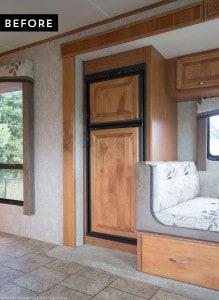 rv-fridge-before-photo-reno-mountainmodernlife-com_