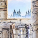 rv-printable-wall-art-lake-tahoe-mountainmodernlife-com