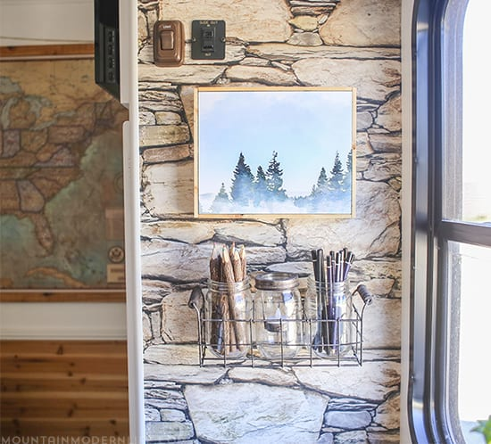 rv-wall-art-ideas-mountainmodernlife-com-550