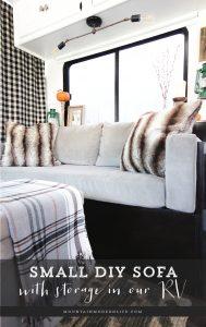 small-diy-rv-sofa-mountainmodernlife-com