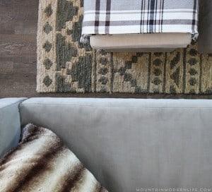 small-diy-sofa-in-rv-mountainmodernlife-com-550