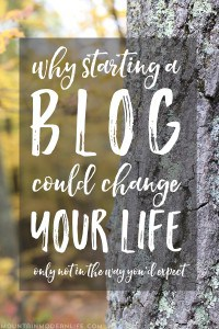 why-starting-a-blog-could-change-your-life-mountainmodernlife-com
