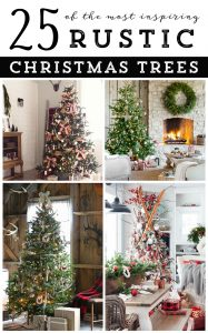 25-of-the-most-inspiring-rustic-christmas-trees-mountainmodernlife-com