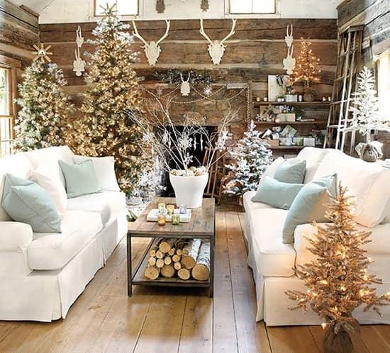 25-rustic-christmas-trees-550x498