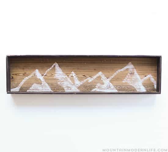 how-to-make-mountain-wall-art-mountainmodernlife-com-550