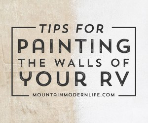tips-for-painting-the-walls-of-your-rv-mountainmodernlife-com-550
