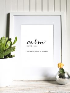 free-calm-printable-mountainmodernlife-com