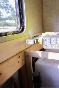 installing-wood-planked-backsplash-in-rv-mountainmodernlife.com