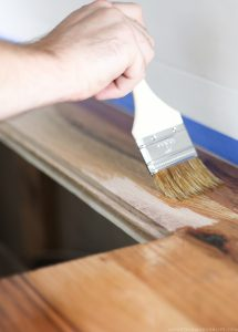 sealing-diy-wood-counters-with-natural-tung-oil-and-citrus-solvent-mountainmodernlife.com