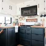 renovated-rv-kitchen-two-toned-cabinets-mountainmodernlife.com_