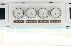 rv-diy-time-zone-clocks-mountainmodernlife.com