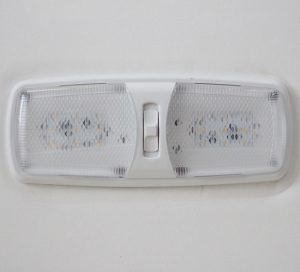 install led lights in a rv mountainmodernlife.com