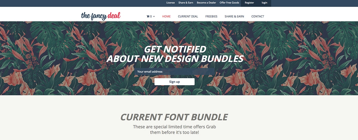 graphic-design-resources-thefancydeal