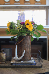Looking for inspiration to decorate your RV or camper? Here's a comprehensive list of our RV decor resources. MountainModernLife.com