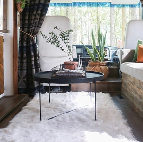 reimagined-folding-coffee-table-mountainmodernlife.com-500×498