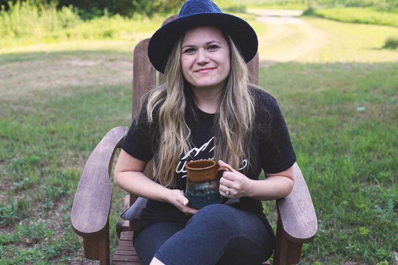 Katie-mountainmodernlife.com-1100