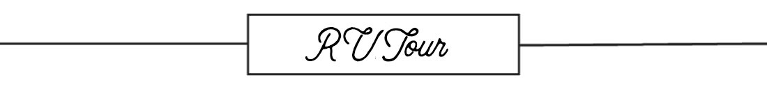 Rv-tour-button-text-separator-mountainmodernlife.com