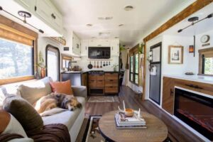 rustic-rv-renovation-from-mountainmodernlife.com-900_6-min