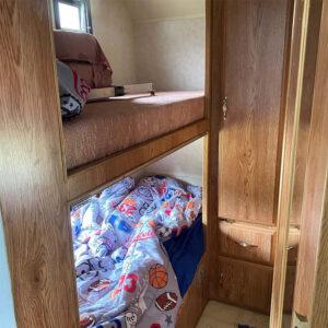 camper before photo