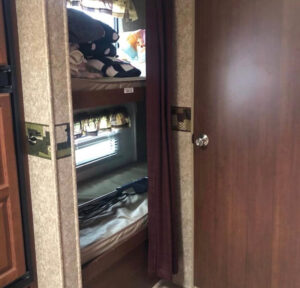 rv bunk before reno