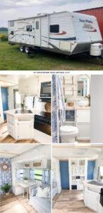 coastal travel trailer