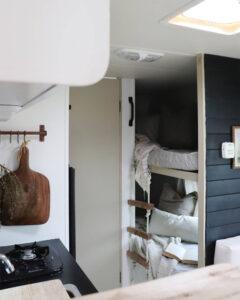 camper remodel