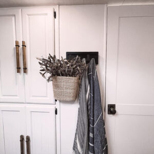 renovated rv cabinets