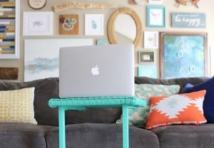 decoraing-with-bright-colors-for-spring-mountainmodernlife.com