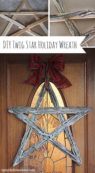 diy-twig-star-holiday-wreath-upcycledtreasures