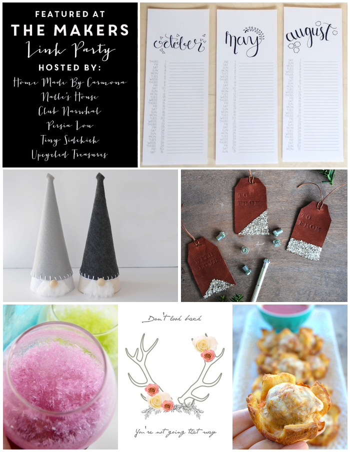 featured-at-the-makers-link-party-week-48